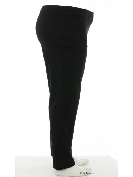 Pantaloni dama DPANT16