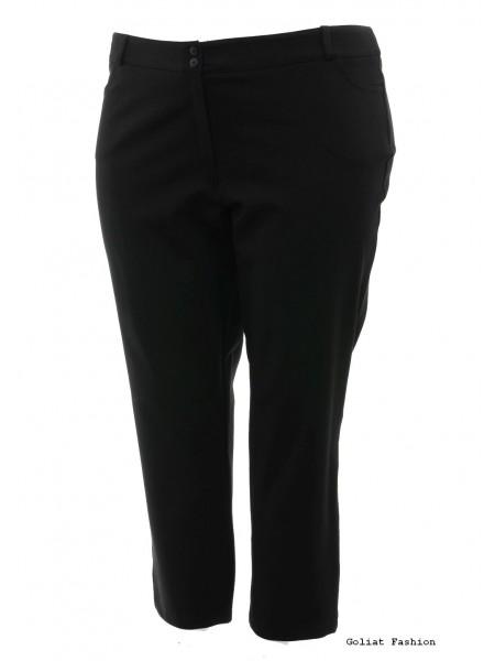 Pantaloni dama DPANT10