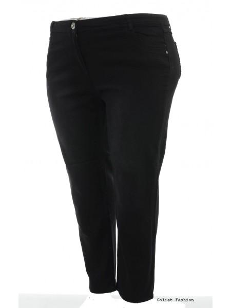 Pantaloni dama DPANT11