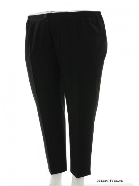 Pantaloni dama DPANT2