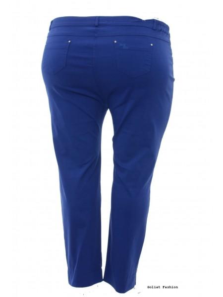 Pantaloni dama DPANT18