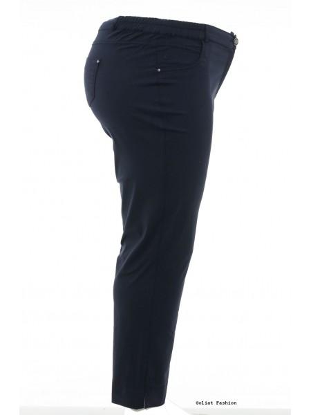 Pantaloni dama DPANT19