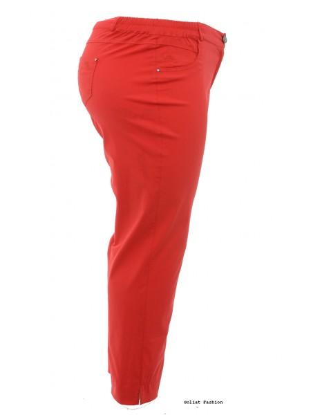 Pantaloni dama DPANT20
