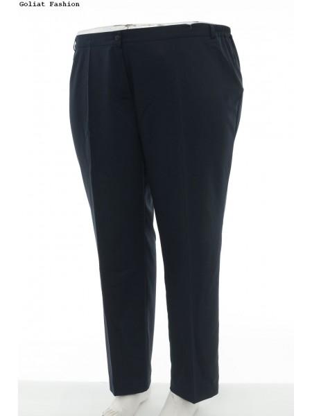 Pantaloni dama DPANT15
