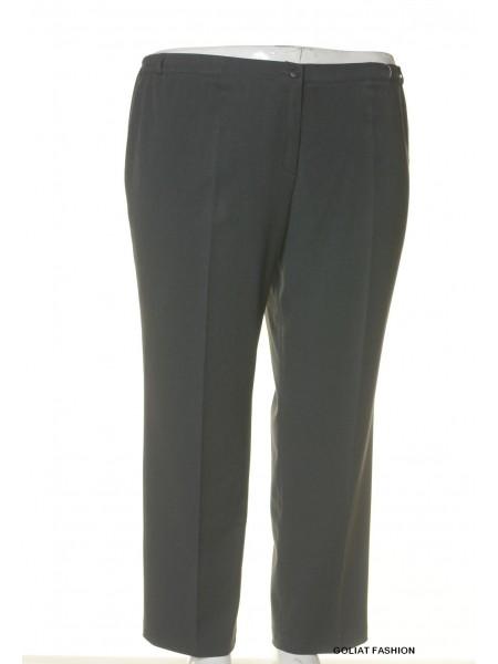 Pantaloni dama marime mare pantalon12gfd