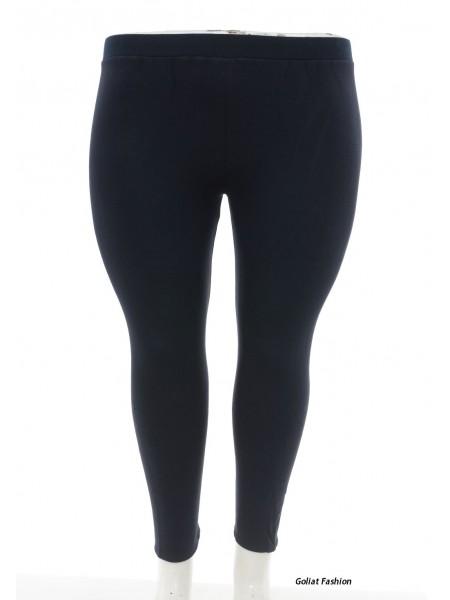 Pantaloni dama marime mare pantalon16gfd