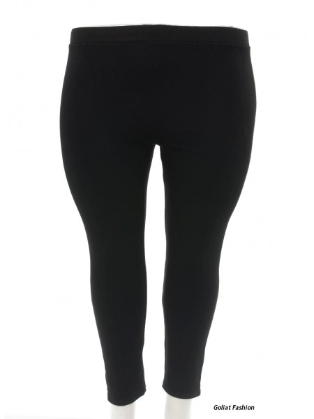 Pantaloni dama marime mare pantalon17gfd