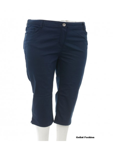 Pantaloni dama marime mare pantalon2gfd
