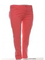 Pantaloni dama marime mare pantaloni71d