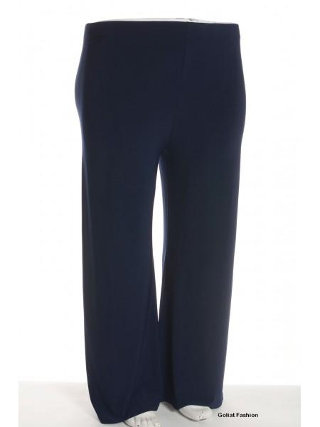 Pantaloni dama marime mare pantalonigf10d