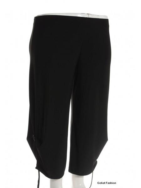 Pantaloni dama marime mare pantalonigf12d