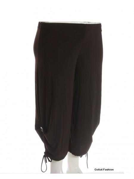 Pantaloni dama marime mare pantalonigf13d