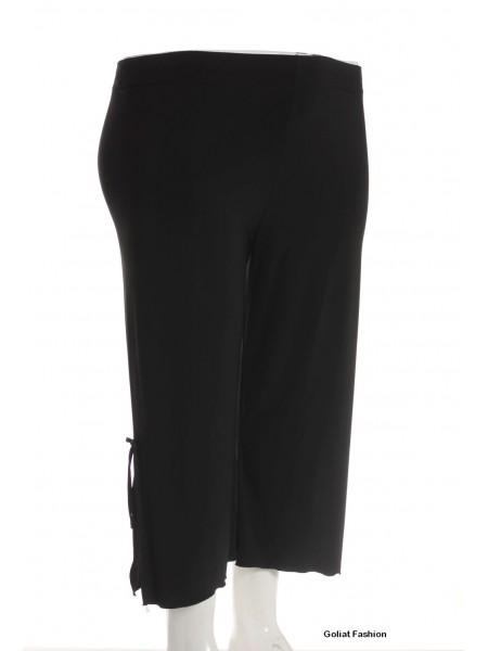 Pantaloni dama marime mare pantalonigf14d