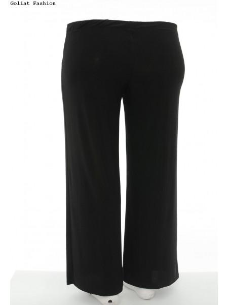 Pantaloni dama marime mare pantalonigf15d