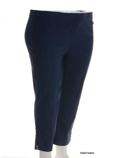 Pantaloni dama marime mare pantalonigf17d