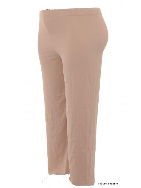 Pantaloni dama DPGF11
