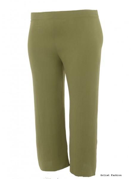 Pantaloni dama DPGF12