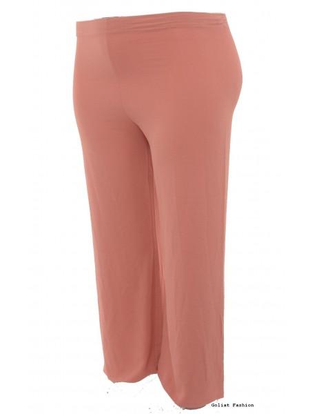 Pantaloni dama DPGF13