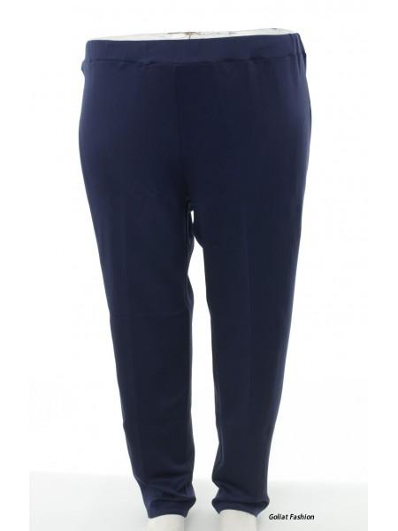 Pantaloni dama marime mare pantalon20gfd
