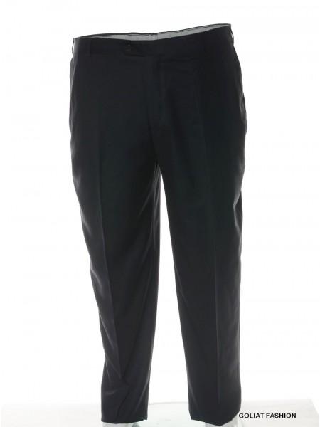 Pantaloni stofa marime mare pantst12b