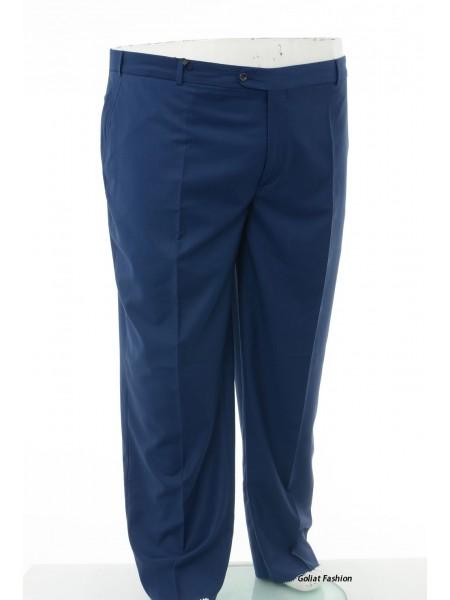Pantaloni stofa marime mare pantst1gfb