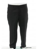 Pantaloni stofa marime mare pantst2gfb