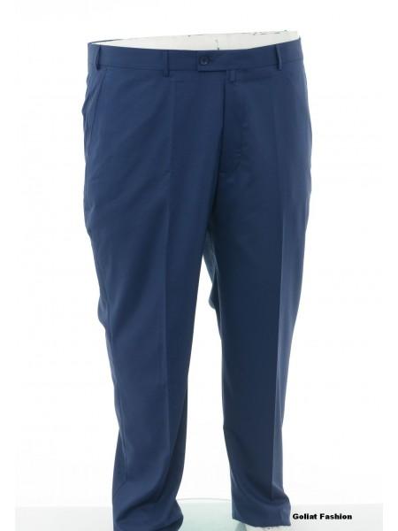 Pantaloni stofa marime mare pantst4gfb