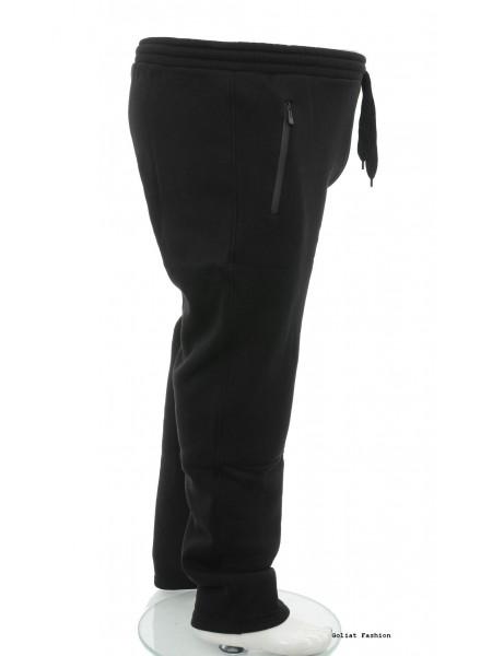 Pantaloni trening DKS6