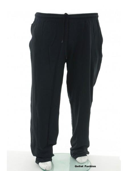 Pantaloni trening BRC4