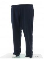 Pantaloni trening DKS1