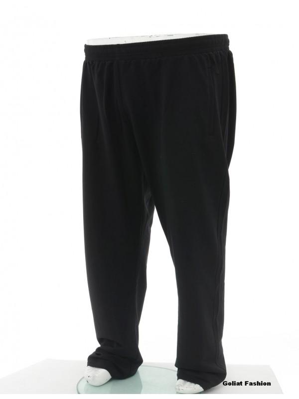 Pantaloni trening  DKS2