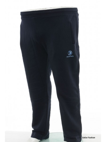 Pantaloni trening DKS3