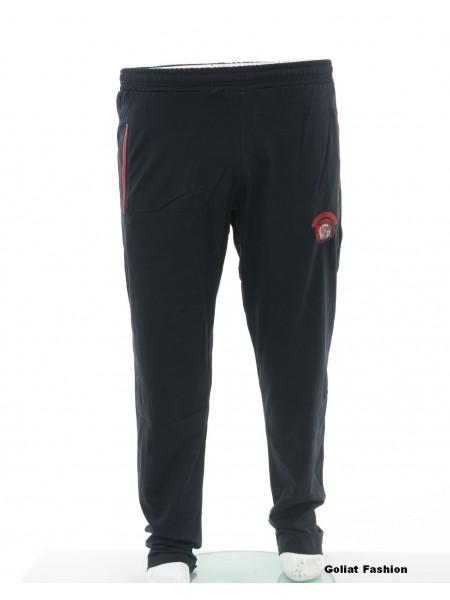 Pantaloni trening marime mare panttrening11gfb
