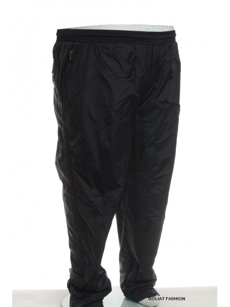 Pantaloni trening marime mare panttrening1gfb