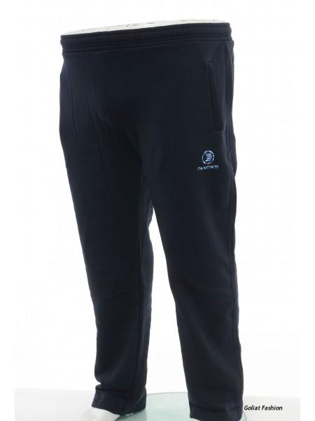 Pantaloni trening marime mare panttrening2gfb