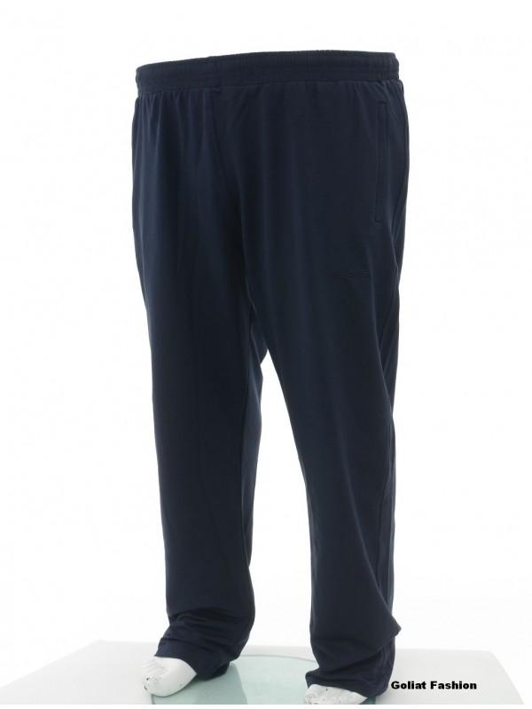 Pantaloni trening  panttrening16gfb