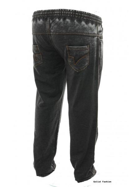 Pantaloni trening BPTR1