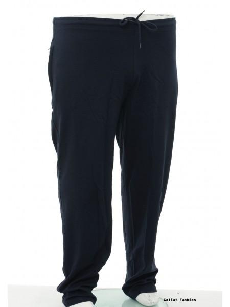 Pantaloni trening marime mare panttrening4bn