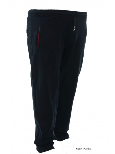 Pantaloni trening PTNG7