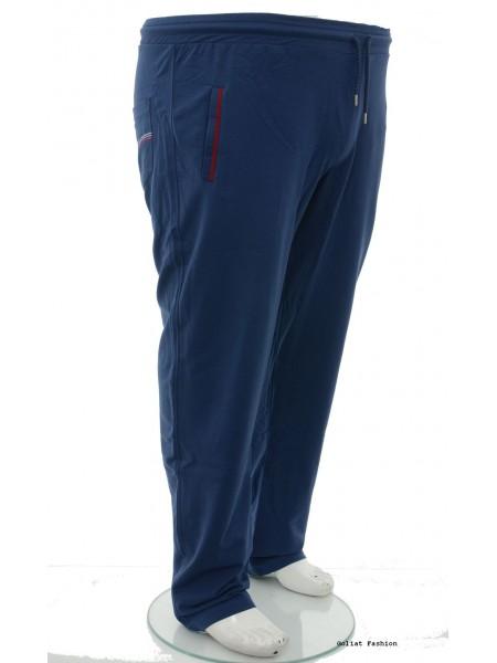 Pantaloni trening PTNG5