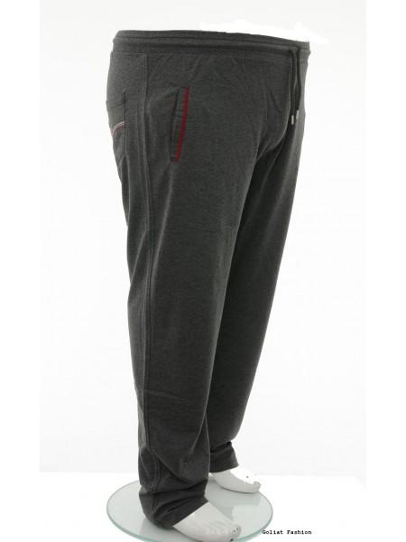 Pantaloni trening PTNG6