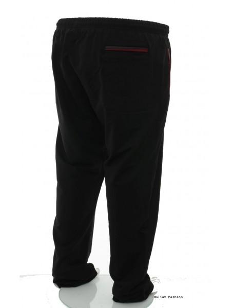 Pantaloni trening PTNG12