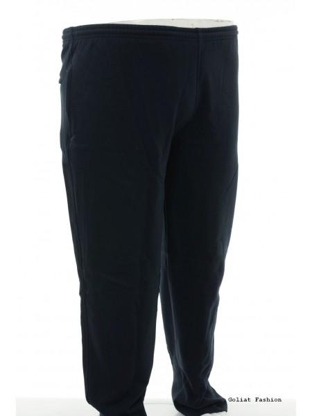 Pantaloni trening BRC5
