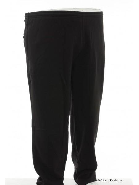 Pantaloni trening BRC6