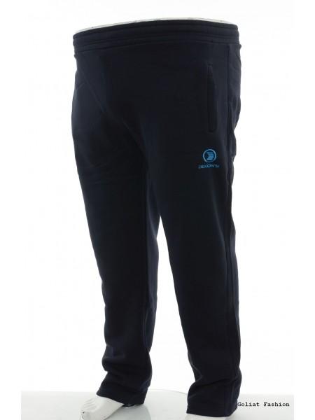 Pantaloni trening PTNG1