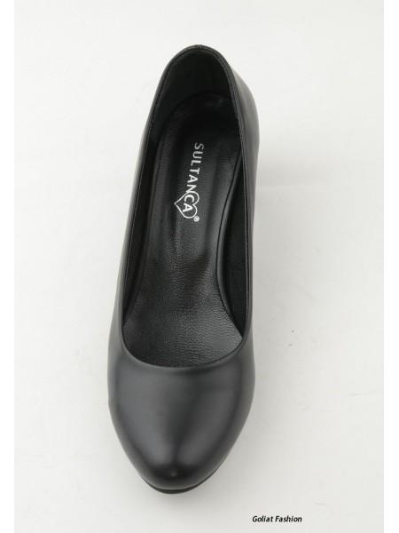 Pantofi dama marime mare pantof6gfd