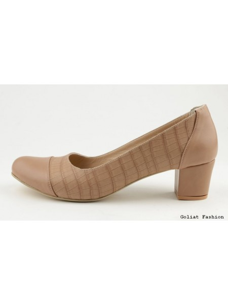 Pantofi dama DPN14