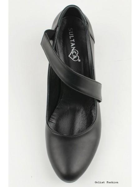 Pantofi dama DPN15