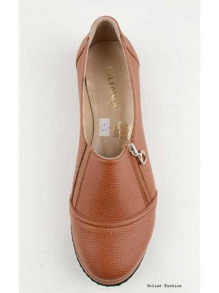 Pantofi dama DPN18
