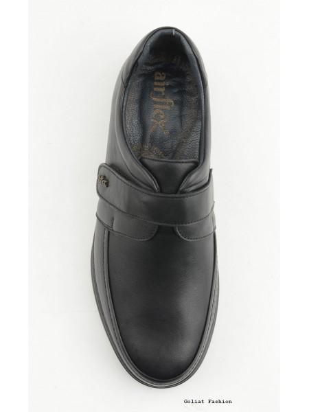 Pantofi dama DPN19